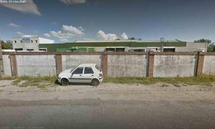 Montauban : l'abattoir en redressement judiciaire
