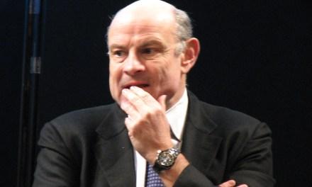 Jean-Marie Le Guen : «Pas sur de voter Benoit Hamon lors des présidentielles»