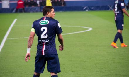 Coupe de la Ligue : ça passe pour Bordeaux et le PSG