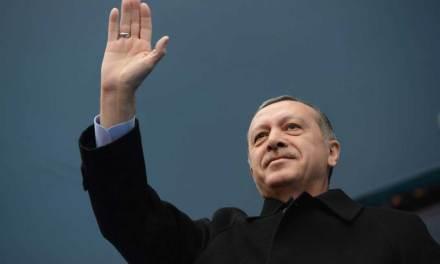 Putsch en Turquie : ouverture du plus grand procès