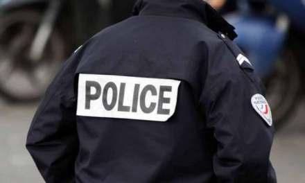 Aulnay-sous-bois : quatre policiers suspectés de viols