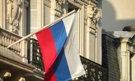 La Russie dépénalise les violences domestiques