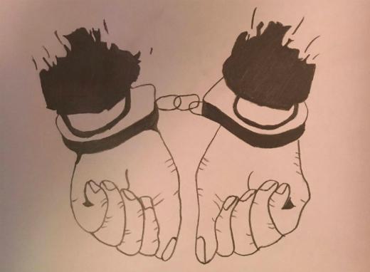 [ENQUETE] Après la prison, la vie doit continuer