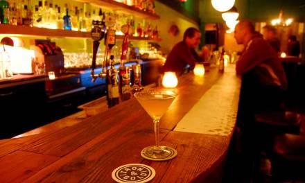Toulouse : 10 bars et 2 épiceries de nuits contraints de fermer plus tôt ?