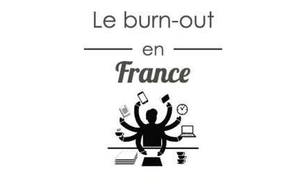 De l'épuisement professionnel au burn-out, 150 000 cas par an
