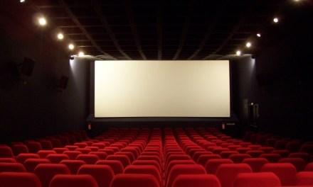 Le cinéma démarre fort en janvier à Toulouse