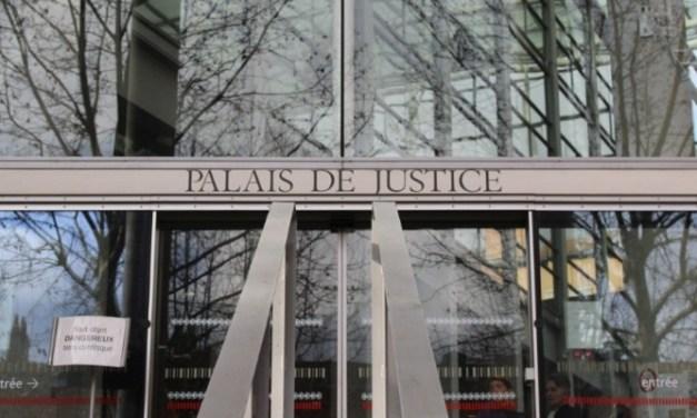 Toulouse classée 6e au niveau de la délinquance, le tribunal de grande instance réagit