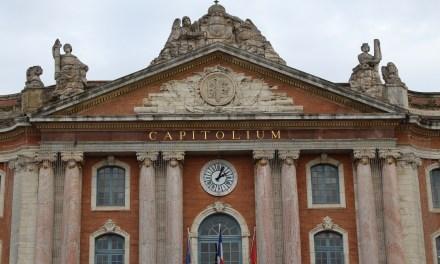 Toulouse, la ville où il fait «bon travailler»