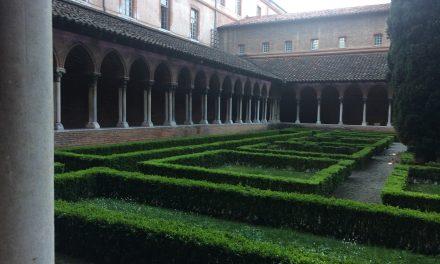 Plus de 2 millions de visiteurs dans les musées à Toulouse