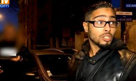 Relaxe de Jawad Bendaoud : le parquet de Paris fait appel de la décision