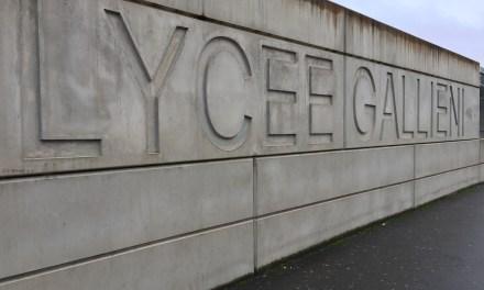 Lycée Gallieni : Le directeur académique de Haute-Garonne laisse sa place