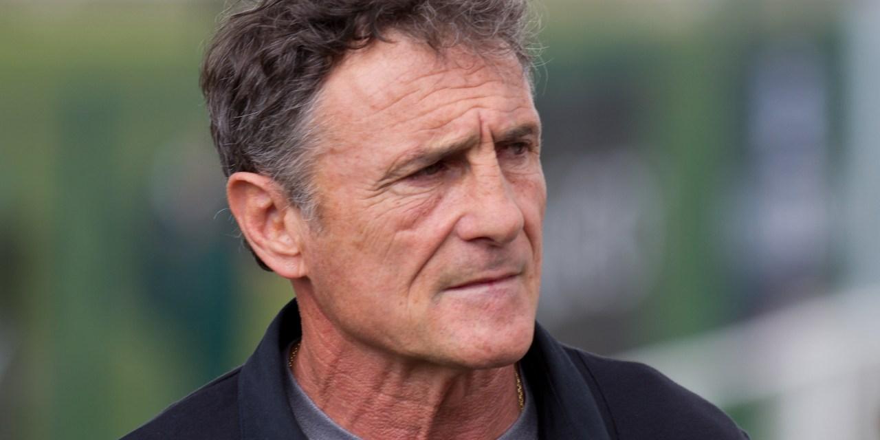 XV de France : une rencontre entre Guy Novès et la FFR à Toulouse