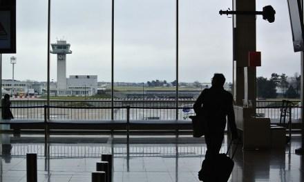 Air France ne contrôlera plus l'identité de ses passagers à l'embarquement