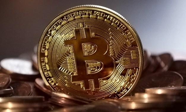 Bercy nomme un «M.crypto-monnaie»