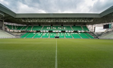 «Un match capital» pour le TFC face à Saint-Etienne
