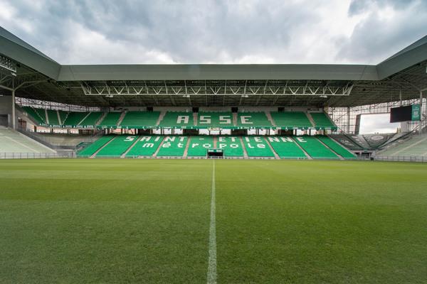 «Un match capital» pour le TFC face à Saint-Etienne