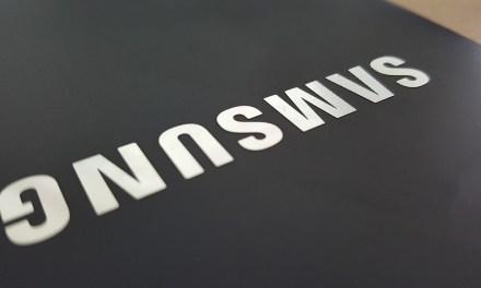 Deux ONG portent plainte contre Samsung
