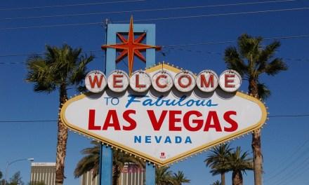 CES Las Vegas : les start-up toulousaines font leurs jeux