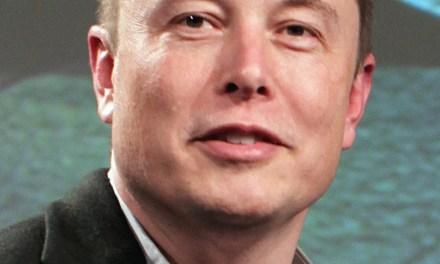 Les milliardaires et leurs rêve de l'espace