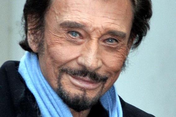 Bataille juridique pour l'héritage de Johnny : de quel patrimoine parle-t-on ?