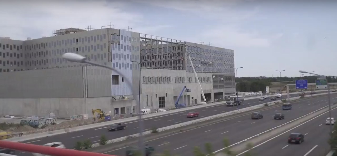 Le B612 de Montaudran ouvre ses portes et accueille des équipes de recherche