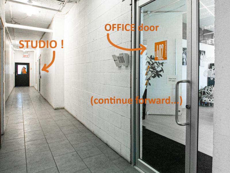 studio-rules2