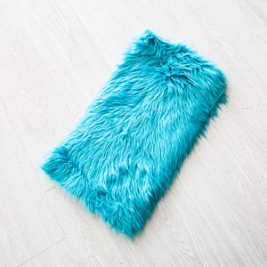 couverture-blanket