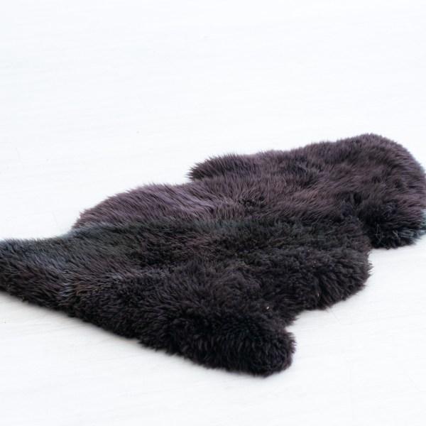 tapis-carpet