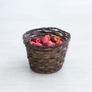 panier-basket