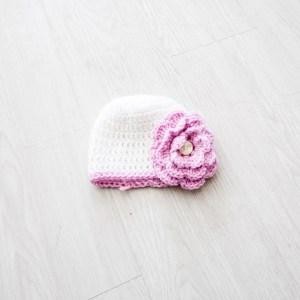 chapeaux bébé