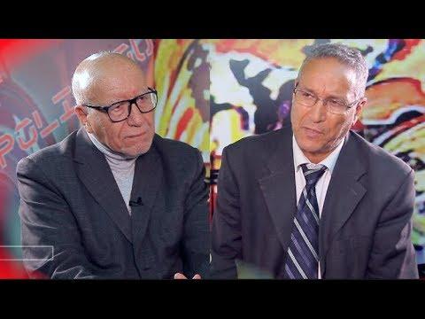 محمد مفيد: التسيير الرياضي في المغرب بين المساهمة في تطوير الرياضة والعراقيل التي يوجهها