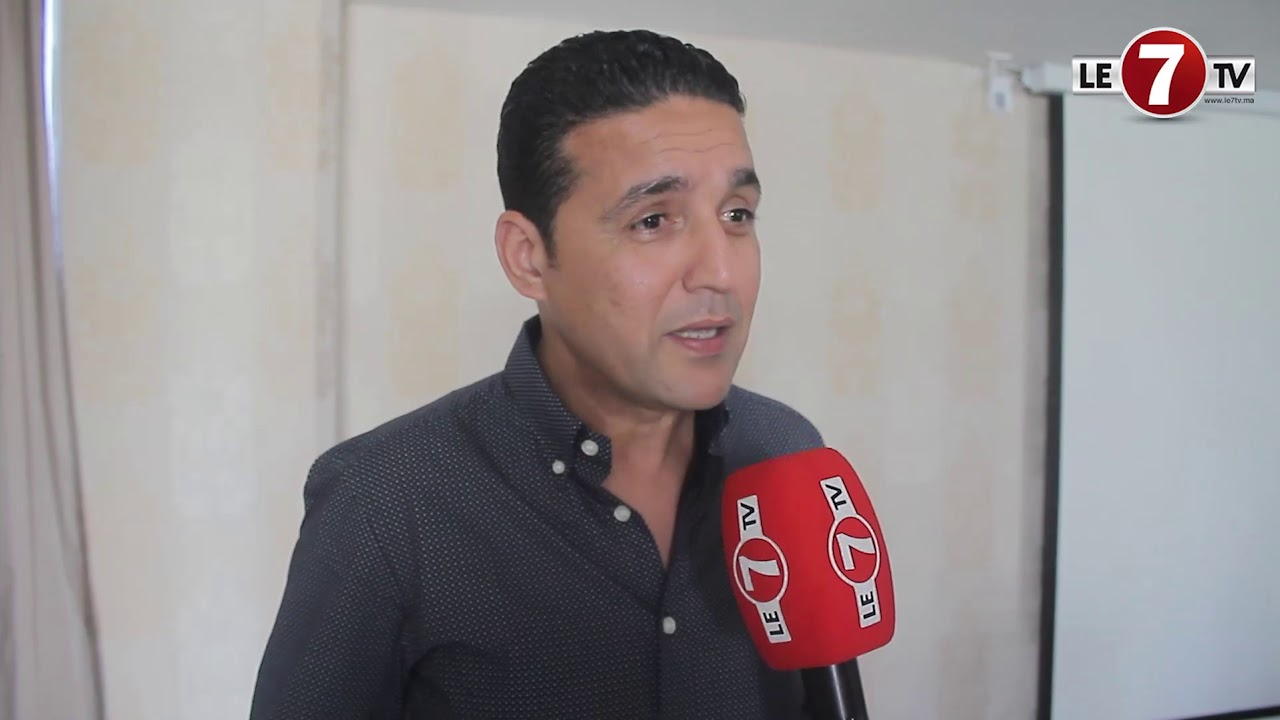 """محمد طلال : يرد على البلاغ الإستنكاري للترجي التونسي ويقصف الحكم المصري""""جريشة"""""""