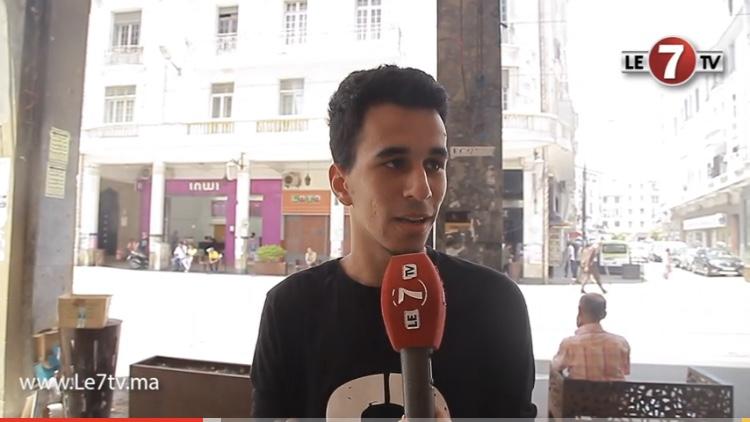 """رأي الشارع المغربي في الحكم """" الإعدام"""" الصادر في حق قاتلي السائحتين الأجنبيتين"""