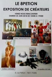 le-8-petion-espace-ephemere-expo-vente-paris-75011