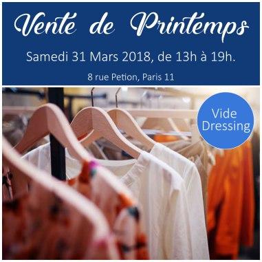 expo-vente-le-8-petion-boutique-ephemere
