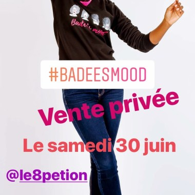 vente-privee-le-8-petion-boutique-ephemere