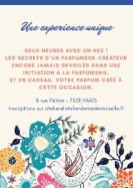 atelier-parfumeur-createur-le8petion