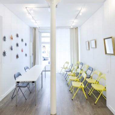le8petion-atelier-formation-locationsalle-privatisable-cosy-paris