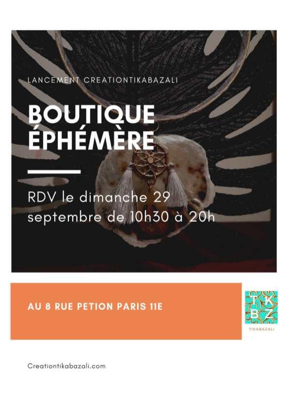 boutique-ephemere-le8petion-location-salle-paris
