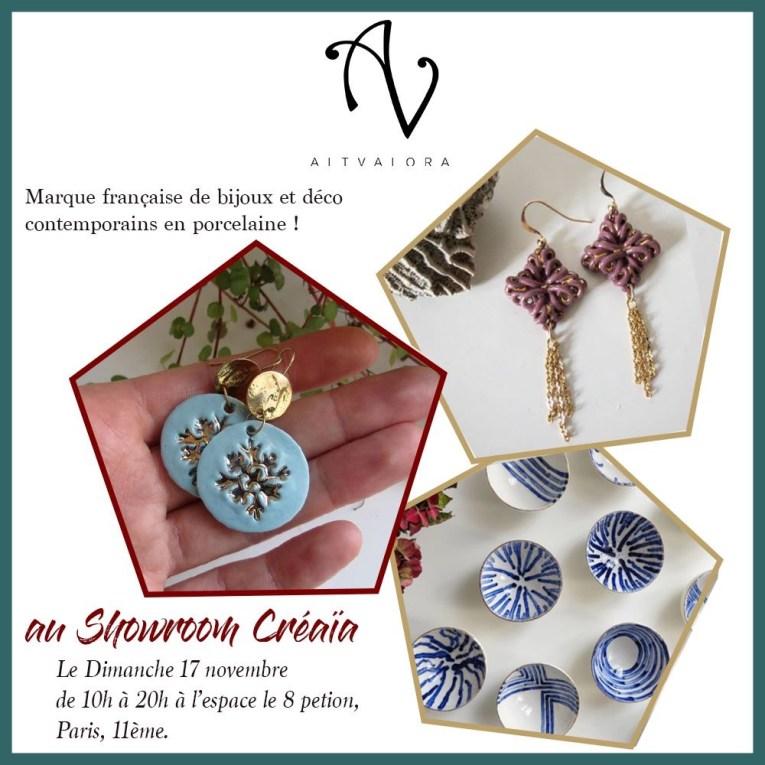 showroom-createur-le8petion-paris