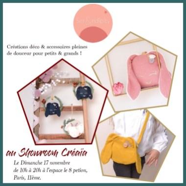 showroom-createur-le8petion