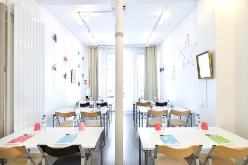 le8petion-location-salle-classe-paris11