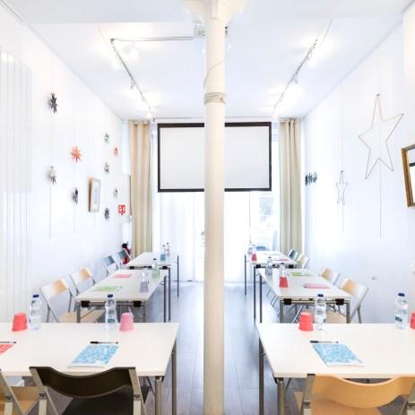 le8petion-location-salle-reunion-classe-paris11