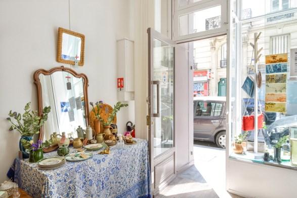 LE8PETION-boutique-ephemere-75011-
