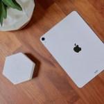 """<span class=""""title"""">【要検討】iPad miniを買おうか悩んでるあなたへ、iPad miniを買う前に知っておきたい5つの真実</span>"""