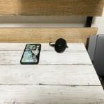 """<span class=""""title"""">【自宅の学びに最適】MagSafe対応のESRマグネットワイヤレス充電器をレビュー【iPhone12シリーズ対応】</span>"""