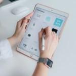"""<span class=""""title"""">【あるある】iPad miniユーザーがよく言う、「iPad miniって○○だよね」リアルな声12選</span>"""