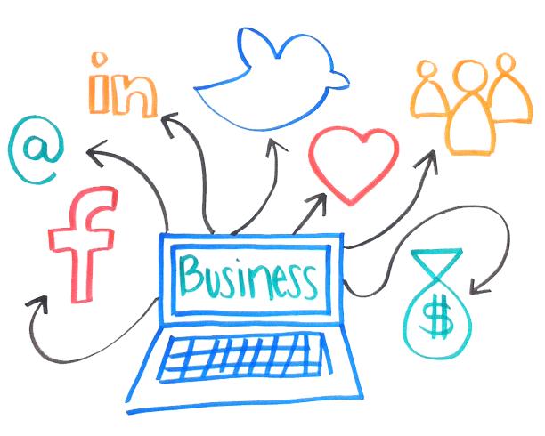 7563.Business-Social-Media[1]