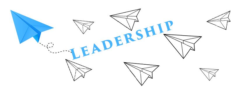 develop leadership