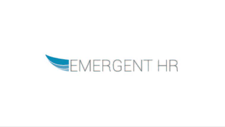 Emergent HR